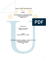 Unidad 3 Fase 4  Elaboración (Trabajo Individual)