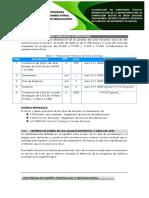 03.03. Criterios de Diseño Hidráulico y Estructural