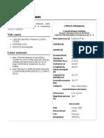 (16912)_Rhiannon.pdf