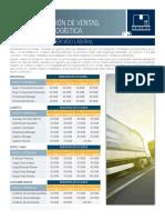 Logistica Estudio Remuneración Page Group.pdf