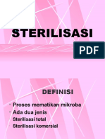 sterilisasi.ppt