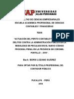 TESIS CONCLUIDA DE PELUQUITA - UAP- ENVIADO AL INTERESADO (Autoguardado)