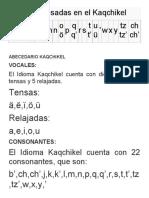 Abecedario_Kaqchikel.docx