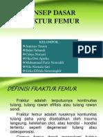 Fraktur.ppt 2.ppt