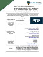 FICHA TECNICA PARA PONENCIA UCC.docx