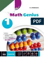 aritmetica 1 Tiffany.pdf