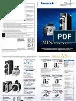 minas-a5-2_ctlg_e.pdf