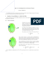 Induction.pdf