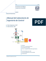 M_Ingenieria_Control_2020-2 Manual de practicas de laboratorio