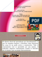 ppt-bruner.pdf