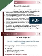 Projet- Management 2