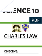 CO CHARLES LAW.pptx