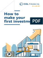 COL Guide_How to Make Your First Investment.pdf