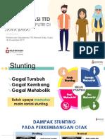 Manajemen TTD Rematri_Kab garut_18 November 2019.pptx