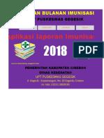 MASTER LAPORAN IMUNISASI 4 desa TAHUN 2018 (1).xlsx