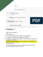 todas la evaluaciones analisis en procesos semestre 4.docx