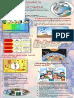 infografia toxicos organicos y compuestos volatiles.pptx