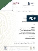 SIM PA1.docx