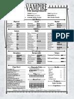 isaac_clarke (2).pdf