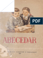 kupdf.net_abecedar-1959.pdf