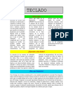 act 3.3 ALEJANDRA ABIGAIL GARCIA RAMOS.docx