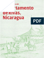 Libro_Potencial_Turistico_Rivas.pdf