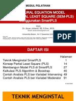 smart-pls.pdf