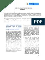 4.1 Guía de trabajo docente  tecnica.docx