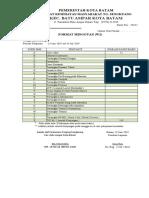 laporan w2
