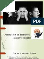 tx. Bipolar.pptx