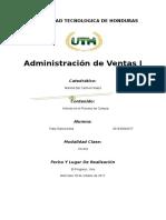 Actore_en_el_proceso_de_compra_organizacional