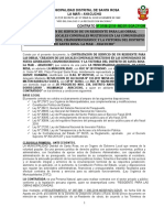 CONTRATO RESIDENTE.doc