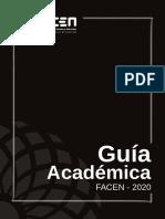 guia_20201.pdf