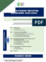 Rencana Strategis Kementerian Kesehatan Tahun 2020-2024 (Litbangkes).pdf