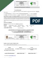 """8711-8721  """"POLIOLES   S.A. DE C.V.""""  TARSICIO NAVA ARZALUZ"""