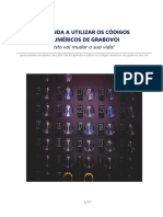 Aprenda a Utilizar os Códigos Numéricos de Grabovoi.pdf