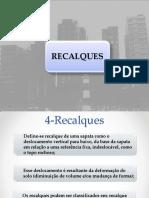 Recalque_R1
