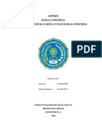 Artikel b. indonesia kel. 1.docx