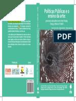 capa com medidas - sugestões Ivete e Tiago 14.08