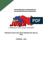 BasesConvocatoriaCAS_002_2020.pdf