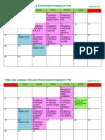 348797096-Format-Harian-Posbindu-Ptm.pdf