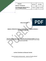 mo13.pp_manual_operativo_modalidad_familiar_para_la_atencion_a_la_primera_infancia_v5.pdf