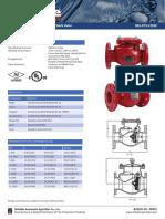 Flanged-Swing-Check-Valve.pdf