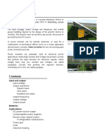Power_inverter.pdf