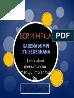 desain ppt 2