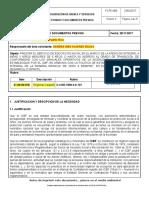 F3.P5.ABS Formato Estudios Previos v3 CDI- CORFETEC