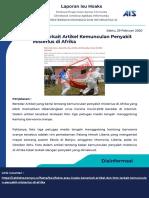 Rekap Laporan Isu Hoaks Virus Corona.pptx.pdf.pdf (1).pdf