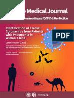 cmj 2019 novel coronavirus disease (covid-19) collection.pdf