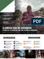 Cruz-Mendoza, E. & Cruz-Mendoza, C. (2019). Municipalismo y brecha de género...