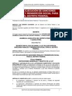 archivo-f123ee4f9f73dd1f7a73a30b551bca08.pdf